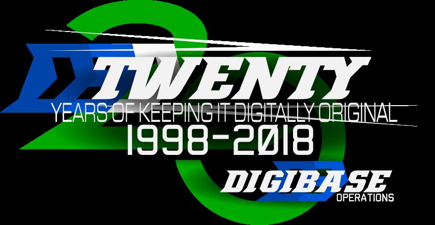 dbo-twenty.png